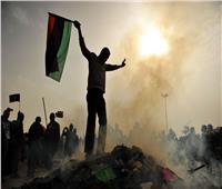 الإصلاحات الاقتصادية لم تخفف الأزمة إلا قليلا في قلب العاصمة الليبية