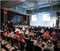 الجامعة العربية تنظم المؤتمر الأول لتطوير الرؤية المشتركة للاقتصاد الرقمي في أبوظبي
