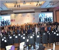 ننشر توصيات المؤتمر العربي الـ17 للأساليب الحديثة بإدارة المستشفيات