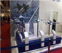 ختام فعاليات معرض «إيديكس 2018» للصناعات الدفاعية والعسكرية
