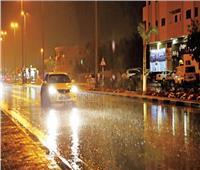 فيديو| «الأرصاد» تحذر: الشتاء وصل مبكرا.. وذروة سقوط الأمطار في هذا التوقيت