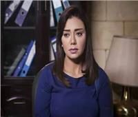 مفاجأة.. مقدمو البلاغات ضد رانيا يوسف لم يتنازلوا عنها