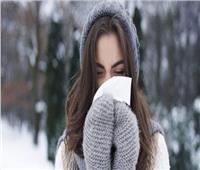 لتجنب الإصابة بالبرد.. 12 نصيحة سحرية للاستمتاع بالشتاء