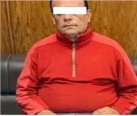 صور| القبض على سائق يزور الشهادات الطبية والصحية بالإسكندرية