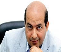 فيديو| مصطفى قمر عن طارق الشناوي: الحديث عنه تضييع للوقت
