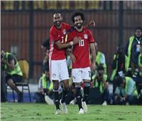 كيف يؤثر تنظيم المغرب لأمم أفريقيا «سلبًا» على منتخب مصر؟