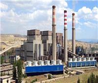 تخصيص أرض بالأقصر لإقامة محطة توليد كهرباء