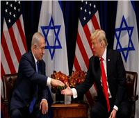 أخطر 12 قرارا أصدرها ترامب بحق القدس