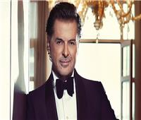 راغب علامة يطلق أغنيه «طار البلد» دعماً لإنقاذ لبنان