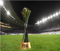 «الفيفا» يعلن قوائم الفرق المشاركة في كأس العالم للأندية