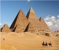 «الرقم الصحيح».. فيلم وثائقي عن الحضارة المصرية