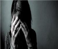 نقص فيتامين «د» يؤدي إلى الإصابة بالاكتئاب