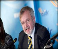 رئيس بنك الاستثمار الأوروبي يشارك في «منتدى أفريقيا 2018»