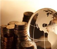 التمويل الدولي تعلن استثمار مليون دولار في «فيزيتا»