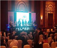 «التمويل الدولية» تشارك في فعاليات منتدى إفريقيا ٢٠١٨