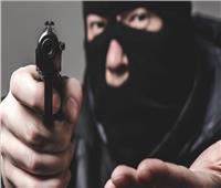 11 قتيلا منهم 5 رهائن خلال سطو مسلح على بنكين بالبرازيل