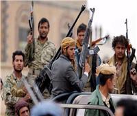 الحوثيون يرفضون اقتراح الحكومة بتفتيش الرحلات المتجهة لمطار صنعاء