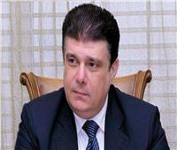 حسين زين يشارك في اجتماعات اتحاد إذاعات الدول العربية بتونس