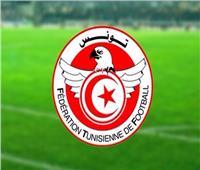 رسميًا.. الاتحاد التونسي يعتبر لاعبي شمال أفريقيا محليين