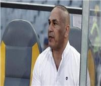 بيراميدز ينهي استعداداته لمواجهة حرس الحدود في الدوري