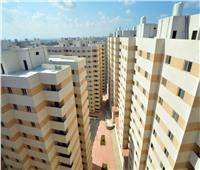 10مشروعات قومية تنفذها القوات المسلحة على أرض الإسكندرية