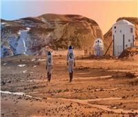لأول مرة بالتاريخ «ناسا» تسجل وتبث صوت «المريخ»