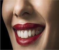 خبيرة تجميل: مصر من أهم دول العالم في صناعة «ابتسامة هوليود»