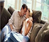 «رخصة قيادة الحياة الزوجية».. مبادرة للمقبلين على الزواج