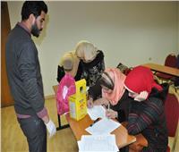 وزيرة الصحة: فحص 2.5 مليون مواطن خلال 8 أيام بمبادرة «فيروس سي»