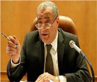 وزير التموين: «مش هانعمل الدعم هوجة عرابي»