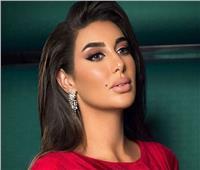 صور| ياسمين صبري تخطف الأنظار بإطلالة حمراء عبر «إنستجرام»