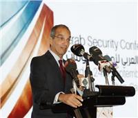 وزير الاتصالات: دعم الدولة لريادة الأعمال لم يعد ترفاً