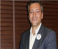 يوسف رشدان: عقد المؤتمرات العالمية فى مصر يعكس تميز مكانتها