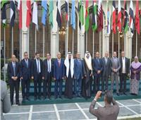 البرلمان العربي يعقد اجتماعا لمناقشة الحالة السياسية بالمنطقة