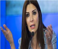 رندا قسيس تطالب «بيدرسن» بمقاربة جديدة في سوريا