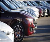 «عضو شعبة السيارات» ينصح المواطنين بالموعد المناسب للشراء