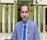 حفيد الشيخ كشك يوضح الفرق بين الفرض والتعصيب في الميراث