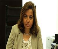 «الإسكان» تعلن أخر موعد للتسجيل في الإعلان العاشر للوحدات الاجتماعية