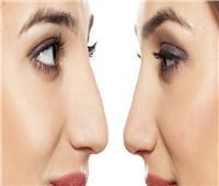 طبيب تنسيق قوام يوضح مشاكل الأنف التجميلية وكيفية التخلص منها
