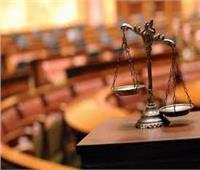 في تهمة تعذيب حتى الموت.. تأجيل محاكمة معاون مباحث الحدائق إلى 13 يناير