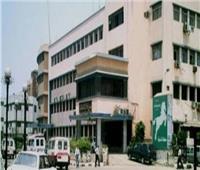 محافظ الشرقية يعاقب 43 مدرسا وعاملا في مدرسة ابتدائية بسبب «التزويغ»