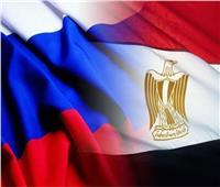 نائب وزير التجارة الروسي وممثلون عن 30 شركة في زيارة لمصر