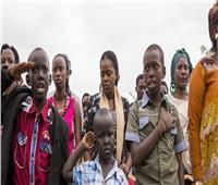 أمين الأمم المتحدة يوجه رسالة إلى دول العالم حول الإبادة الجماعية