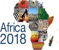 تعرف على أهم صفقات الاستثمار والتمويل الموقعة في «أفريقيا 2018»