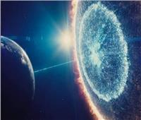 علماء فلك: ظاهرة فلكية مثيرة قبل نهاية العام الحالي
