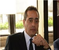 أبو المكارم: فرصة مصر للتصدير لإفريقيا أكبر من الصين وتركيا