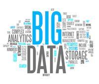 ما هي البيانات الضخمة Big Data ؟