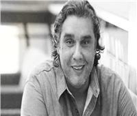 مهرجان شرم الشيخ الدولي للمسرح ينعي أحمد السيد