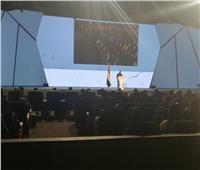وزيرة السياحة: النمو الاقتصادي ساهم بـ 20% من الناتج المحلي