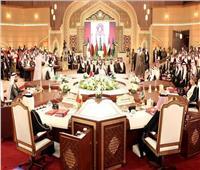 قادة الخليج: حريصون على قوة وتماسك مجلس التعاون ووحدة الصف